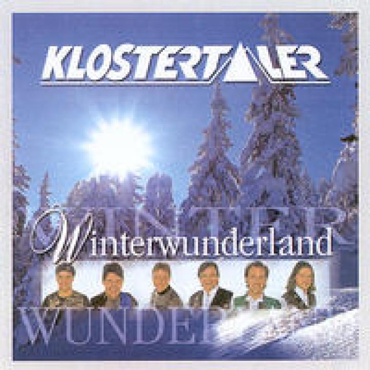 Winterwunderland 9002722244006