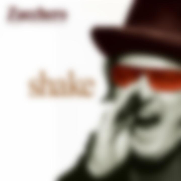 Shake 0731458974828