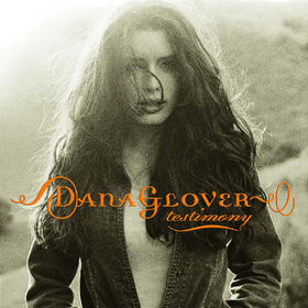 Dana Glover, Testimony, 00600445029927
