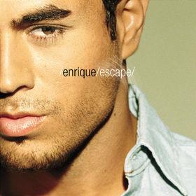 Enrique Iglesias, Escape, 00606949353421