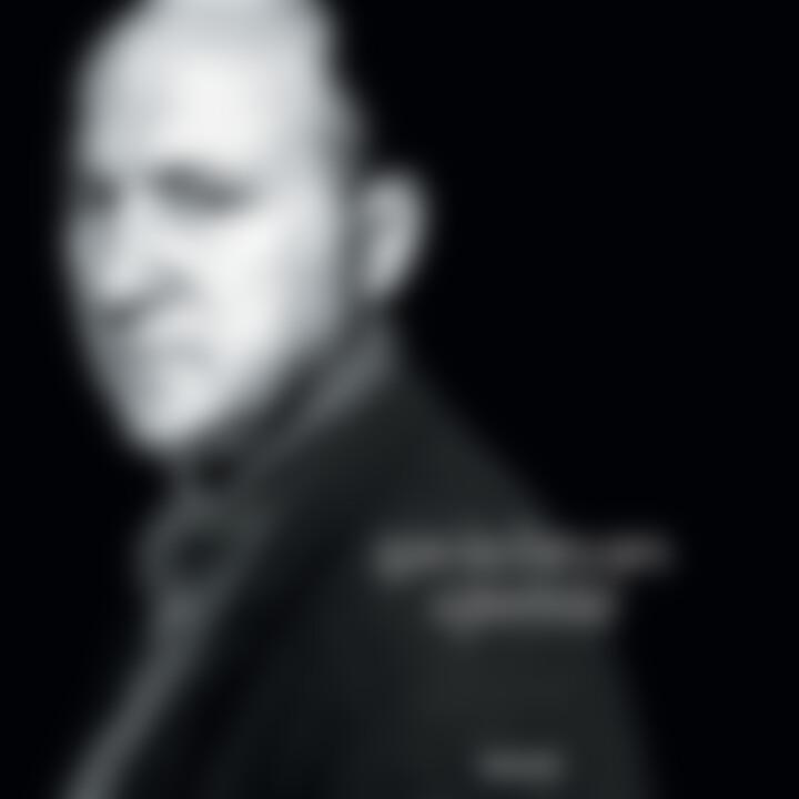 Gavin Bryars Anniversary Album 0028947329624