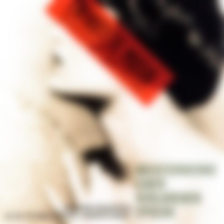 Entartete Musik  - Meisterwerke einer verlorenen Epoche 0028947369121