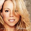 Mariah Carey, Charmbracelet, 00044006338422