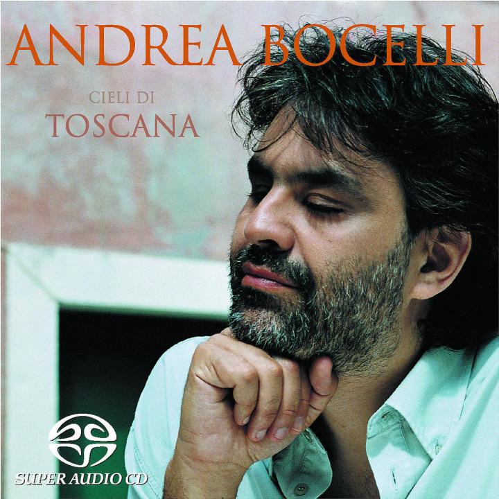 Cieli di Toscana 0731458981323