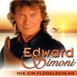 Edward Simoni, Wie ein Flügelschlag, 00044006725222