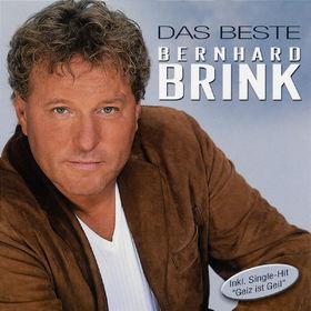 Bernhard Brink, Das Beste, 00044006731728