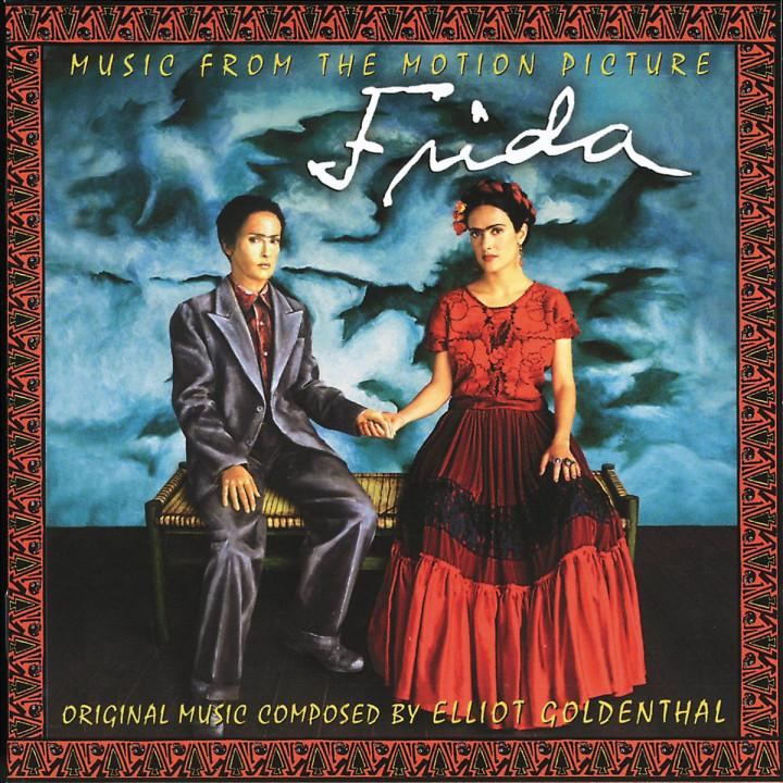 Frida 0028947415020