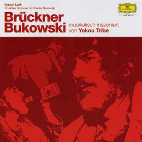 Charles Bukowski, Brückner Bukowski, 00044006728421
