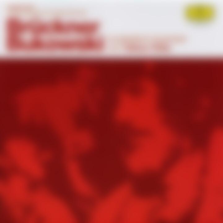 Brückner Bukowski 0044006728429