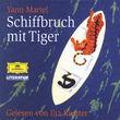 Yann Martel, Schiffbruch mit Tiger, 00044006729626
