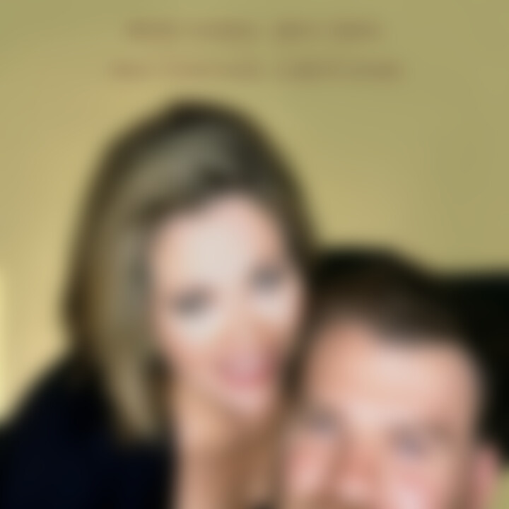 Various: Renée & Bryn - Under the Stars 0044007416893