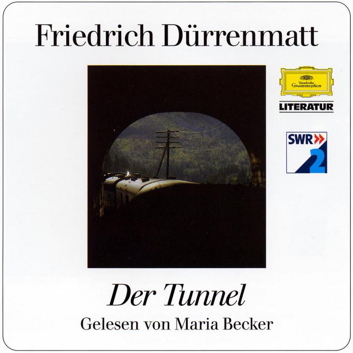 Der Tunnel 0044006728821