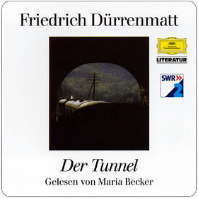 Maria Becker, Der Tunnel, 00044006728827