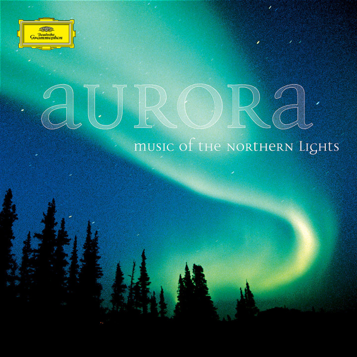 Aurora - Music Of The Northern Lights 0028947174725