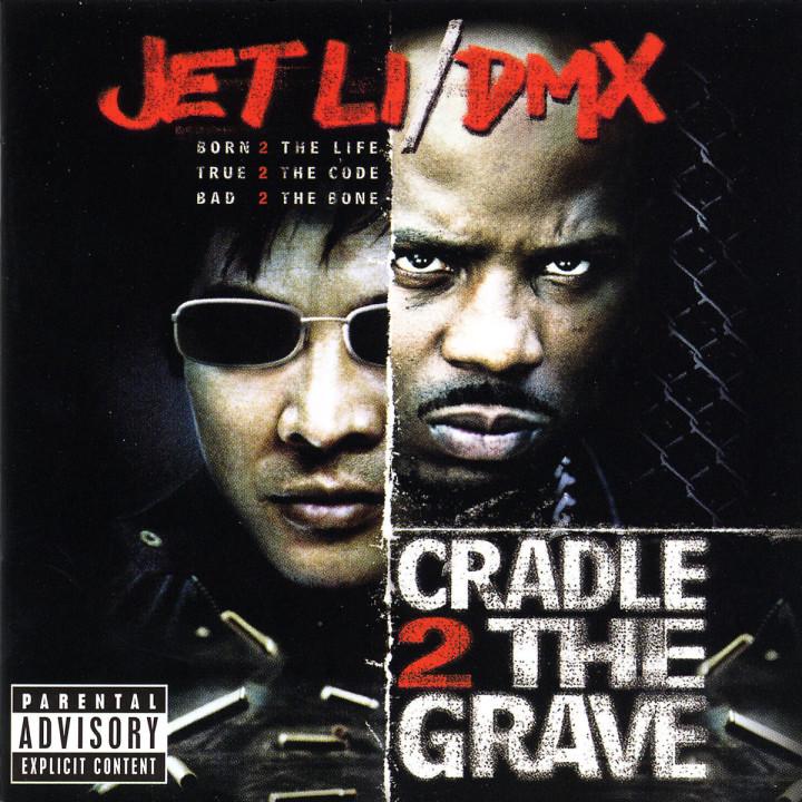 Cradle 2 The Grave 0044006361523