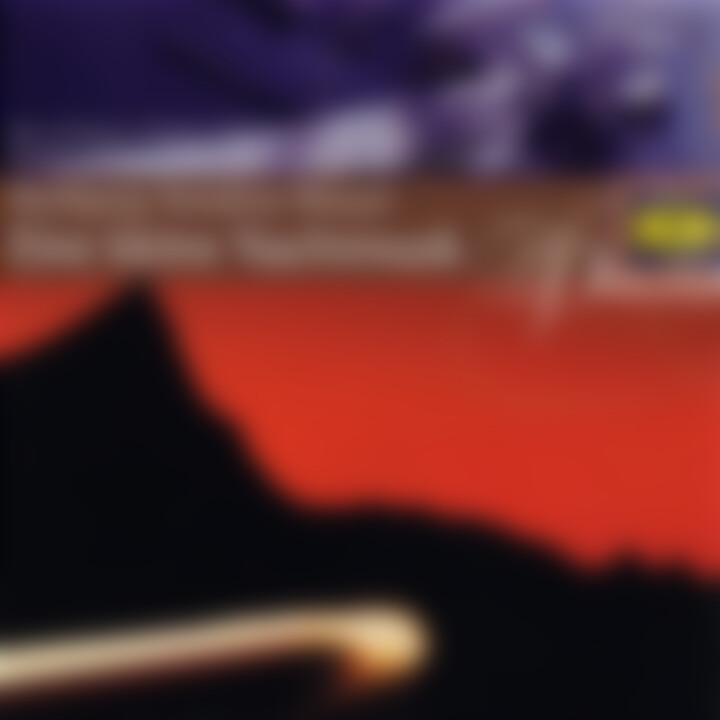 Präsent-Box: Eine kleine Nachtmusik 0028947449023