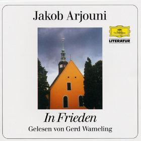 Gerd Wameling, In Frieden, 00044006718729
