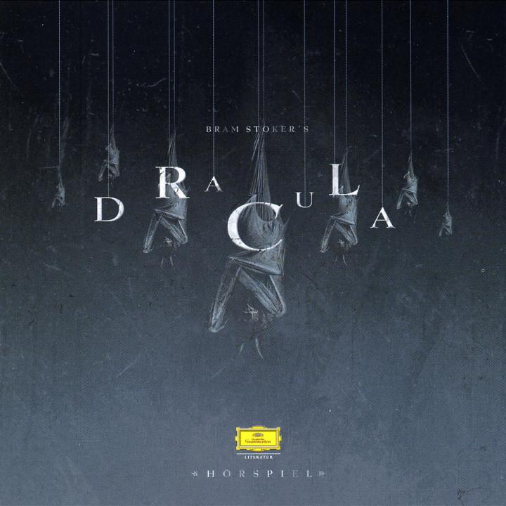 Bram Stoker: Dracula 0044006727923
