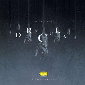 Bram Stoker, Bram Stoker: Dracula, 00044006727929