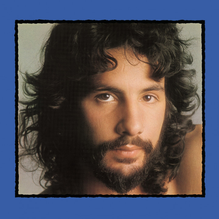 catstevens_x_171103_1_300dp.jpg