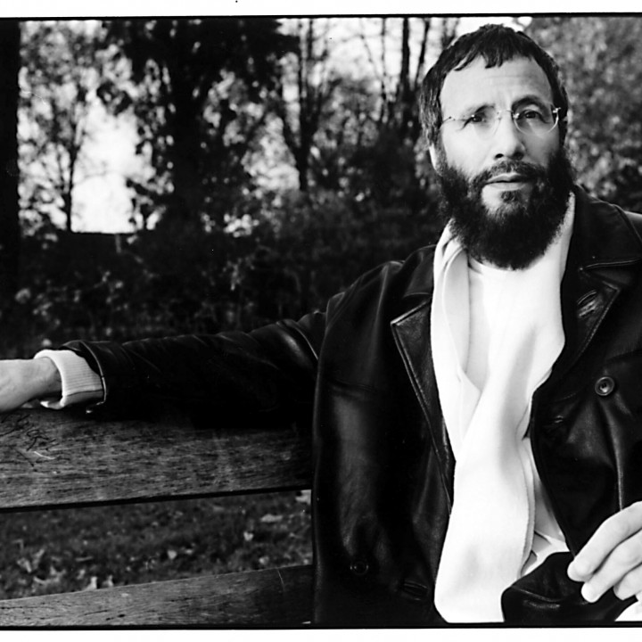 catstevens_x_171103_2_300dp.jpg