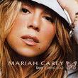 Mariah Carey, boy (i need you), 00044007794029