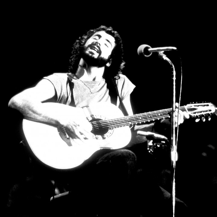 catstevens_x_171103_4_300dp.jpg
