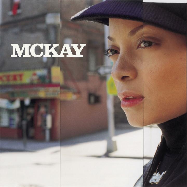 McKay 0044006563125