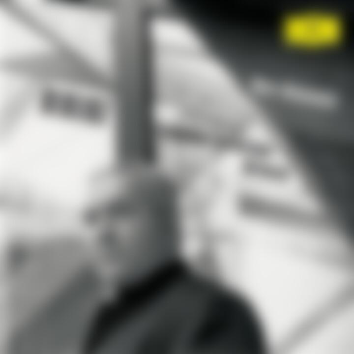 Berlioz: Symphonie fantastique / Herminie 0028947420925