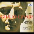 George Frideric Handel: Giulio Cesare, 00028947421023