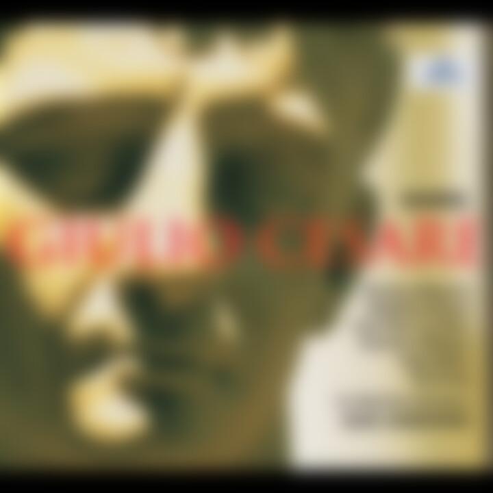 George Frideric Handel: Giulio Cesare 0028947421029