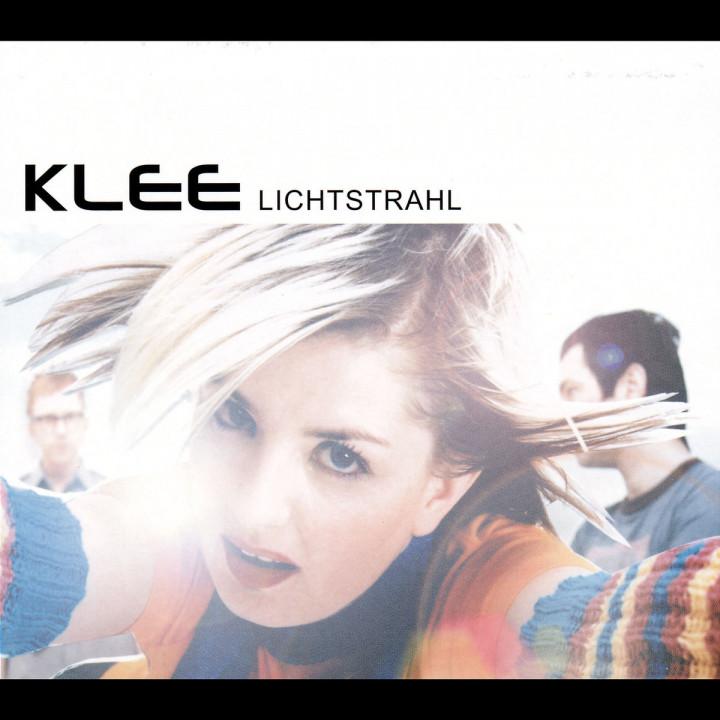 Lichtstrahl 10845925