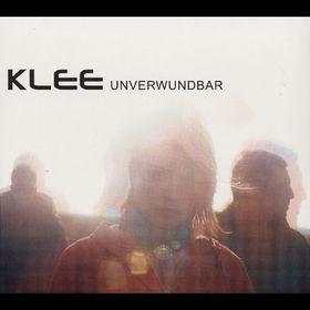 Klee, Unverwundbar, 00000010846124