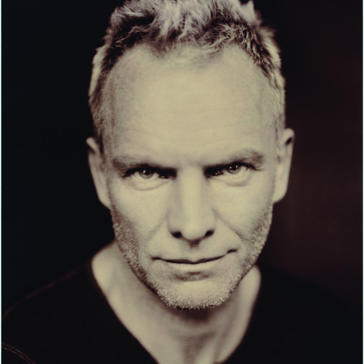 sting_paolorovers_26062003_.jpg