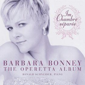 The Operetta Album - Im Chambre séparée, 00028947347323