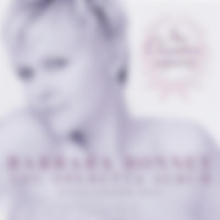 The Operetta Album - Im Chambre séparée 0028947347329