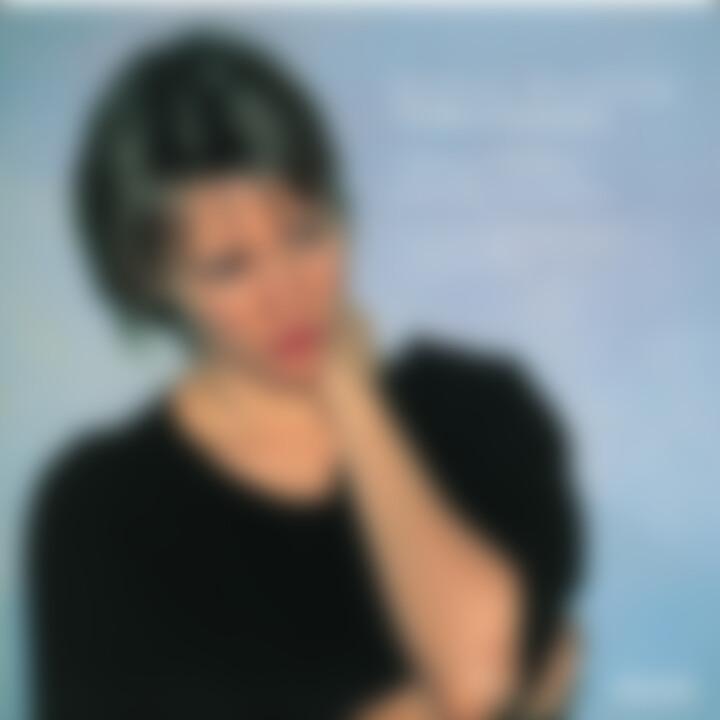 Beethoven / Mendelssohn: Violin Concertos 0028947387228