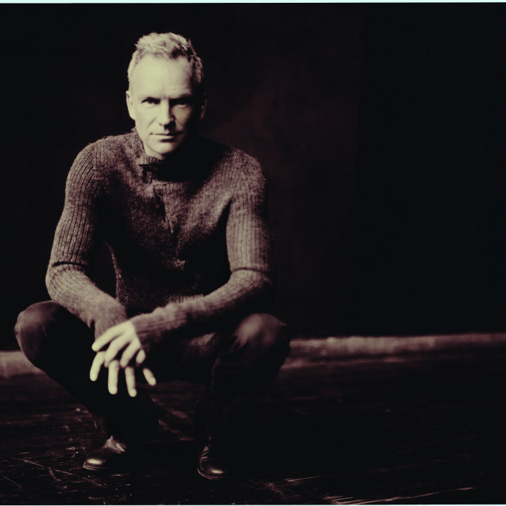 sting_paolorovers_26062003_3.jpg