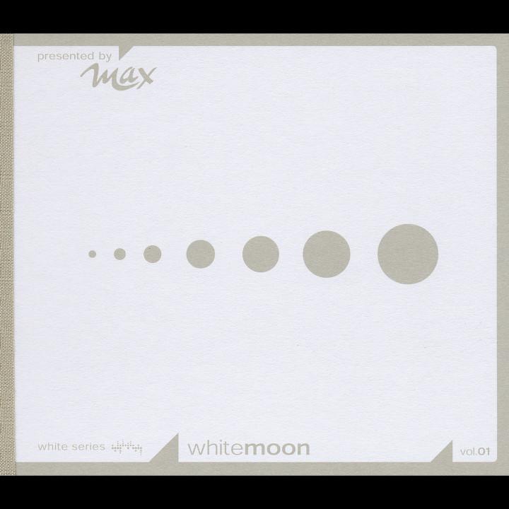 White Moon 0044006949325