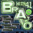 BRAVO Hits, BRAVO Hits 41 - Deutschland / Compilation, 00602498010525