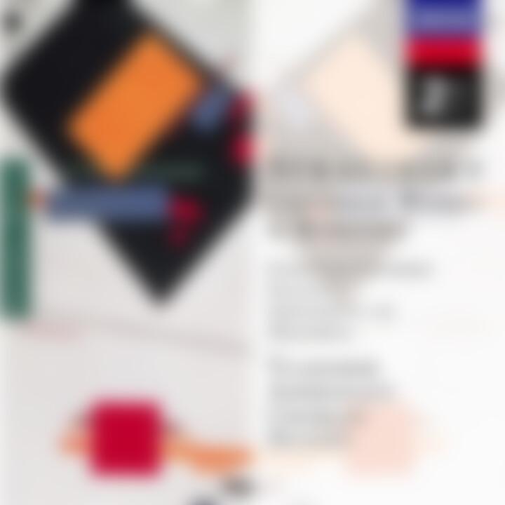 Stravinsky: Chamber Works & Rarities 0028947381026