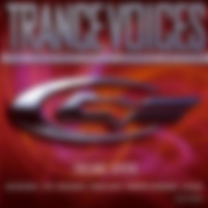 Trance Voices (Vol. 7) 0602498069930