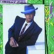 Elton John, Jump Up!, 00044007711224