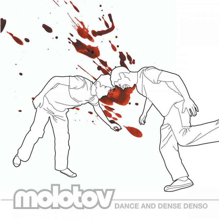Dance And Dense Denso 0044006666129