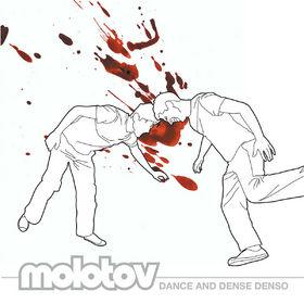 Molotov, Dance And Dense Denso, 00044006666129