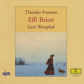 Theodor Fontane, Theodor Fontane: Effi Briest, 00028942736627