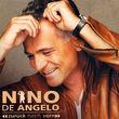 Nino de Angelo, Zurück nach vorn, 00602498011324