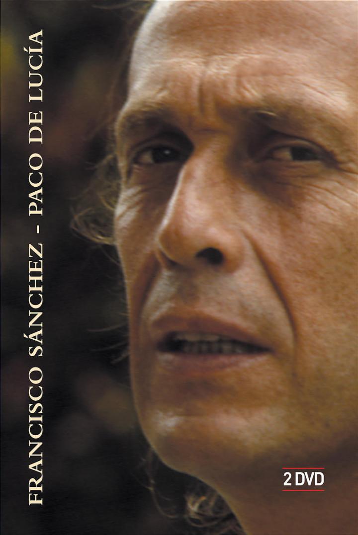 Francisco Sanchez
