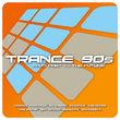 Trance 80's, Trance 90's (Vol. 1), 00602498083024