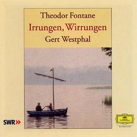 Theodor Fontane, Theodor Fontane: Irrungen, Wirrungen, 00028945714028